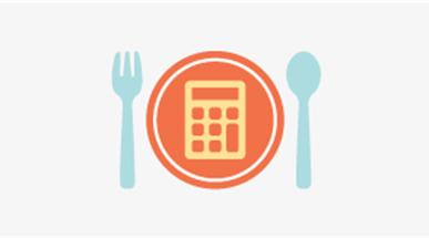 Free Calorie Calculator