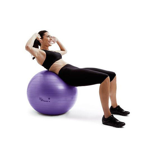 Burst Resistant Exercise Ball - Up To 250kg
