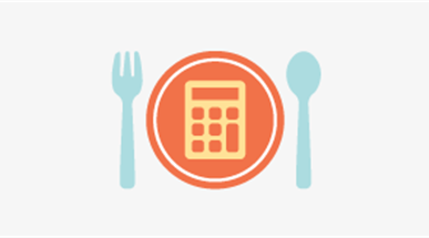 Free Accurate Calorie Calculator