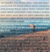 surf%205%20cropped_edited.jpg