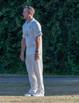 Cricket_270618_0468.jpg