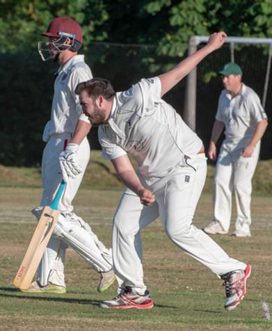 Cricket_270618_0467_1.jpg