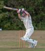 Cricket_270618_0760.jpg