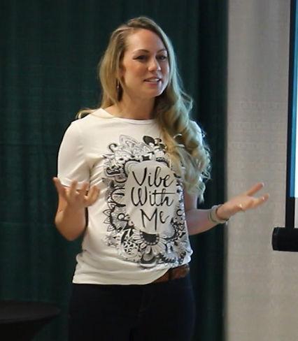 Amy Martyn Inspirational Speaker.jpg