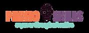 Physio Skills Logo .png