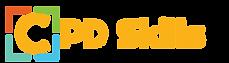 Logo%20Colour%20copy_edited.png