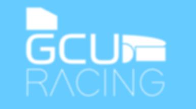 GCU Racing Society