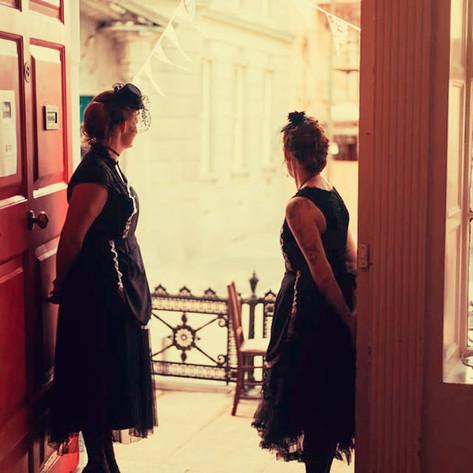 Doorway 001.jpg