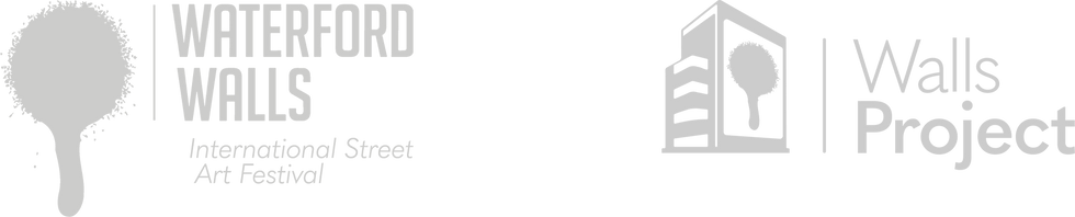 WW_WP_Logos_Grey.png