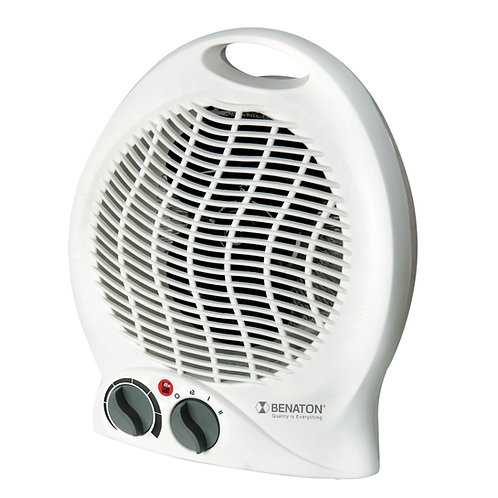 Fan Heater BT-1902