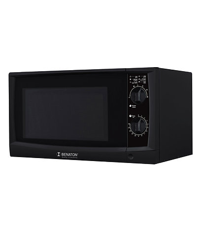 Microwave Oven ML-20