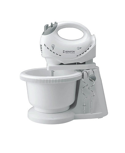 Stand Mixer With Bowl BT-5023
