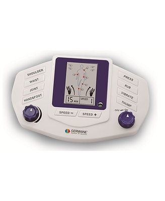 Pulse Massager GM-2117