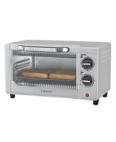 10L Electric Oven BT-2810