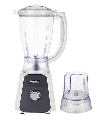 BT-3196 High Power Plastic Blender