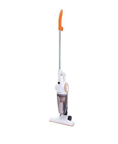 2 in 1 Cyclonic Vacuum Cleaner BT-6005