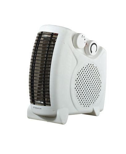 Fan Heater BT-1903