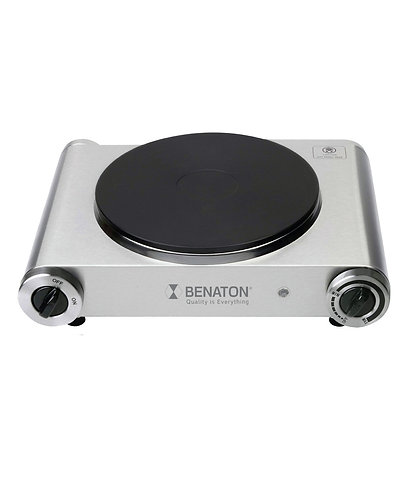 Single Hot Plate BT-3101