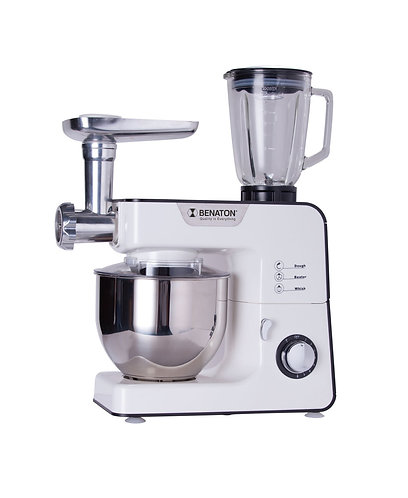 High Power Stand Mixer 3 in 1 BT-1011