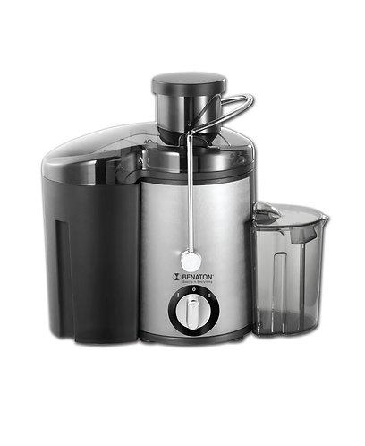 Juice Extractor BT-1610