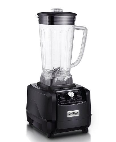 Titan Blender 2000W Bt-2500