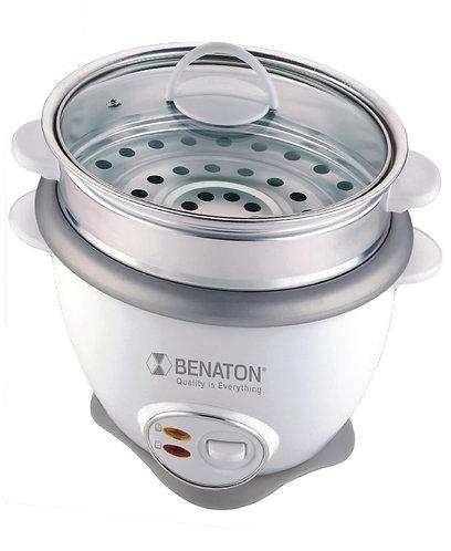 Electrical cooker & steamer BT-5550