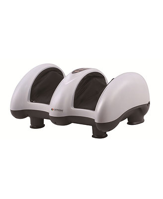 Shiatsu Heated Legs Massager GM-8500