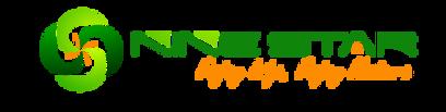Helan-Logo.png