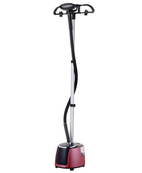 American Clean Garment Steamer  Ux-4200 מגהץ קיטור טכנולוגי חדשני