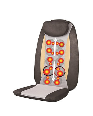 GERMAINE Shiatsu Massage Cushion