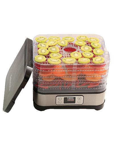 Fruit Defuser BT-998l