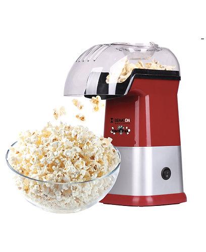 Popcorn Maker BT-1112 Movie Star