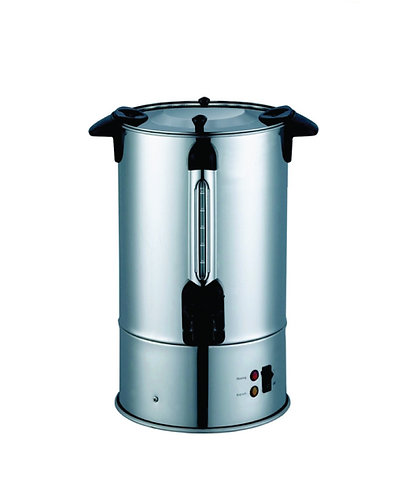 Water Boiler Allowed to use on Shabbat by Tzomet | BT-8060-30-40-50-60