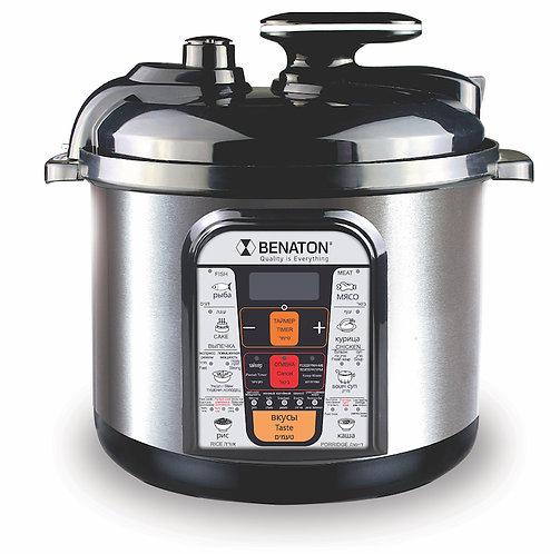 Multi Pressure Cooker BT-5080