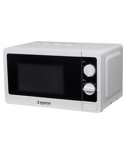Mechnical New design Microwave 20L BT-2059