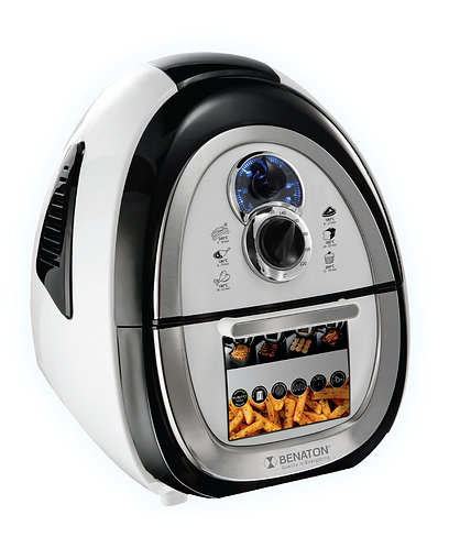 Luxury 4L Convection Air Fryer BT-5313