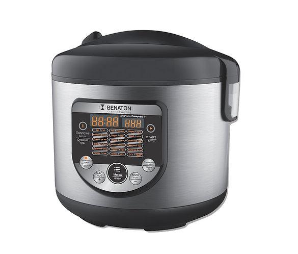Professional Digital Multi CookerBT-5711