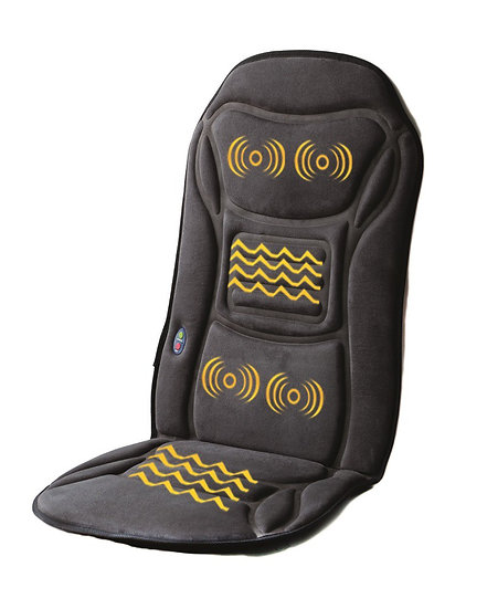 Seat Massager with Heating