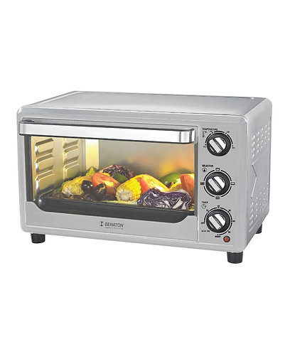 25L Electric Oven BT-2825