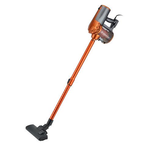 Multi Cyclone Handy Vacuum Cleaner BT-585