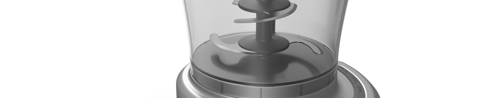 Food processor isolated on a white.jpg