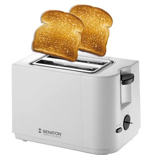 Toaster BT-801C