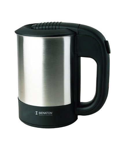 Stainless Steel Kettle BT-3088