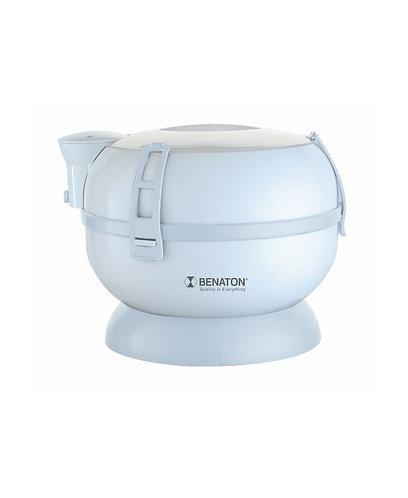 Professional Flour Sifter BT-611