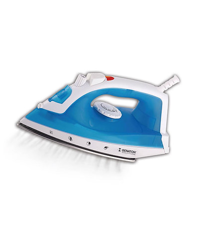 Steam Iron BT-2009