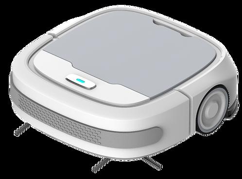 American Clean Mini Bot Ux-7 מיני שואב אבק רובוטי חכם