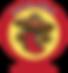 54492pachanga-logo.png