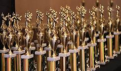 DanceSport-Competition-Trophies.jpeg