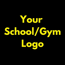 Your Gym_School Logo.png
