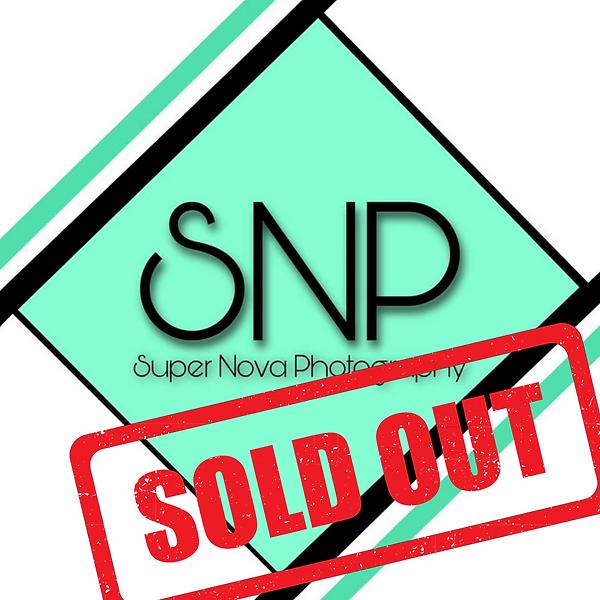 Super Nova Sold Out.png